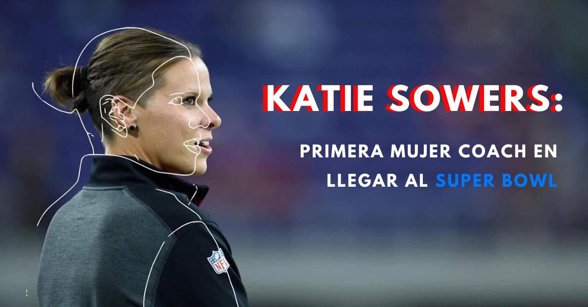 Katie-Sowers-Primera-Coach-Mujer-En-Llegar-Al-Super-Bowl-2020-BrandMe-Influencer-Marketing