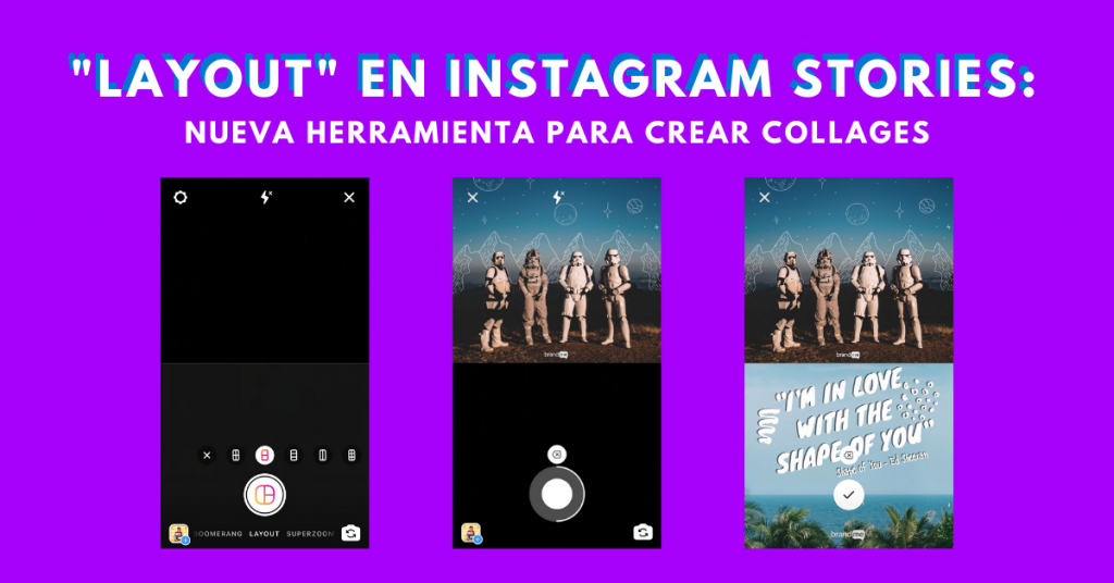 Layout-En-Instagram-Stories-Nueva-Herramienta-Interna-Para-Crear-Collages-BrandMe-Plataforma-Tecnología-Y-Herramientas-En-Influencer-Marketing