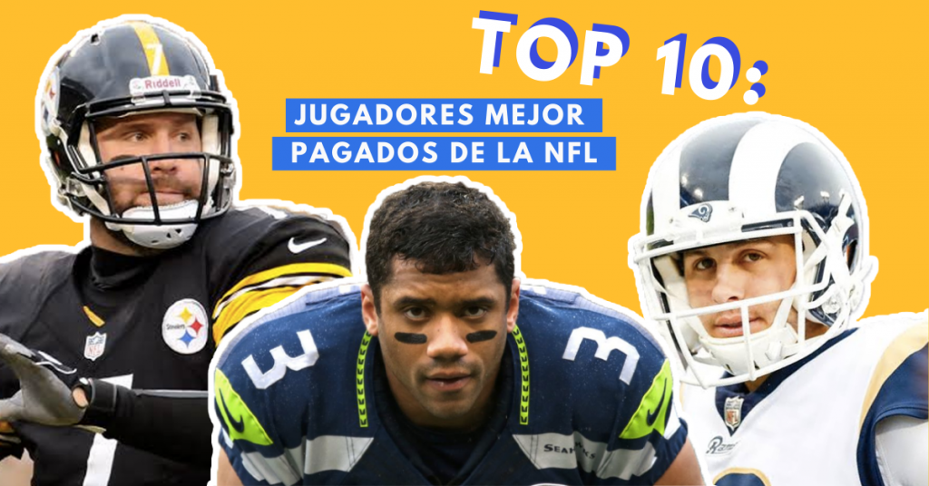 Top-10-Jugadores-Mejor-Pagados-De-La-NFL-Super-Bowl-2020-LIV-BrandMe-Influencer-Marketing