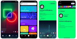 Vine-Regresa-Con-El-Nombre-de-Byte-iOS-Android-BrandMe