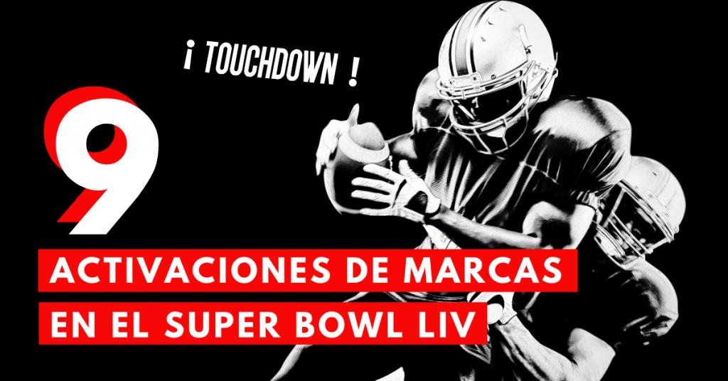 9-Activaciones-De-Marcas-En-El-Super-Bowl-LIV-BrandMe
