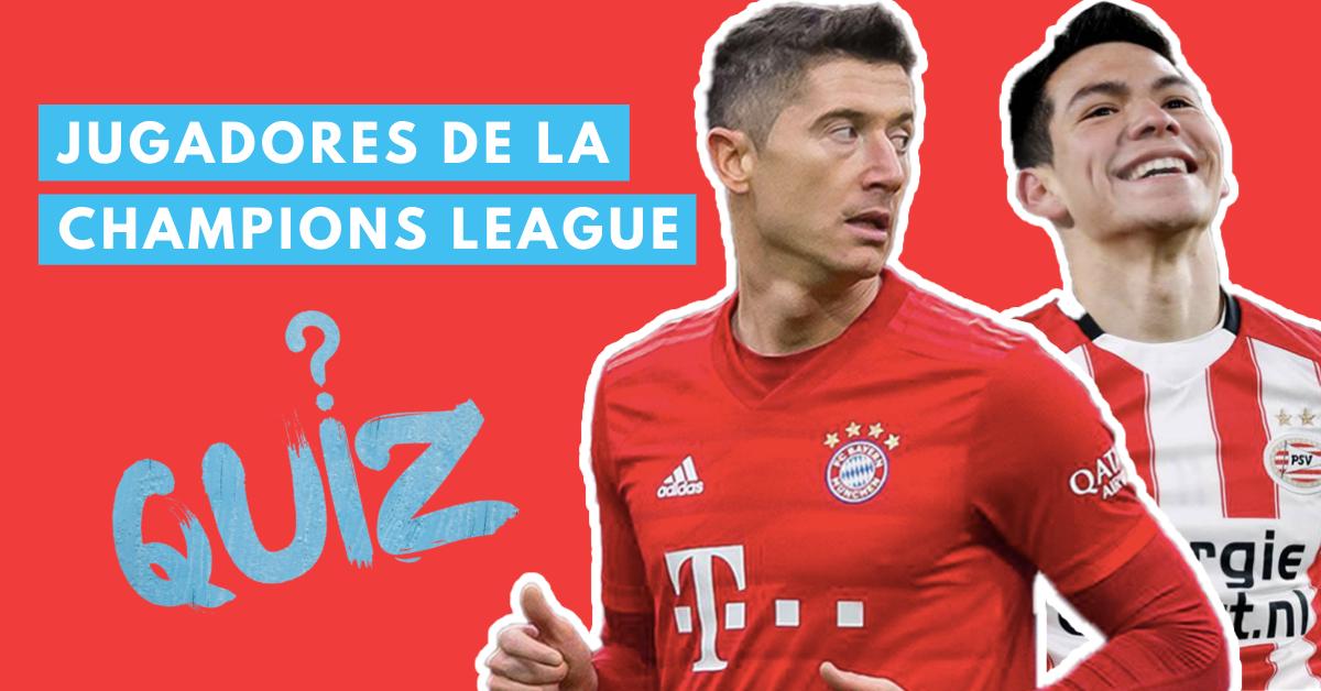 Nacionalidad-Jugadores-De-La-Champions-League-UEFA-Quiz-BrandMe-Influencer-Marketing