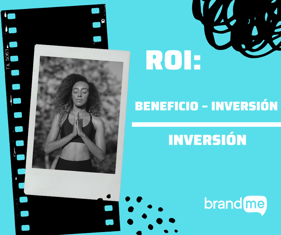 ROI-EN-INFLUENCER-MARKETING-BRANDME