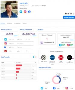 Tom-Brady-Foto-En-Instagram-BrandMe-Plataforma-de-Influencer-Marketing