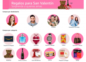 brandme-influencer-marketing-san-valentin-2020-amazon