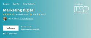 Coursera-Cursos-Online-Para-Aprender-En-Casa-BrandMe