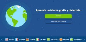 Duolingo-Cursos-Online-Para-Aprender-En-Casa-BrandMe