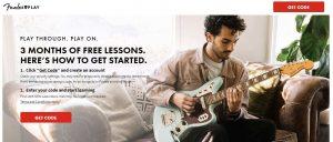 Fender-Cursos-Online-Para-Aprender-En-Casa-BrandMe