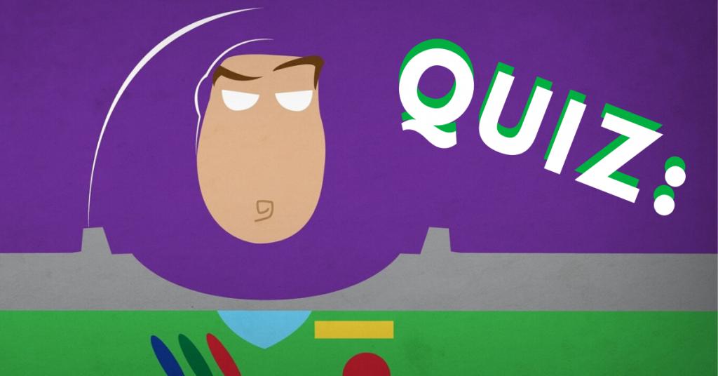 Quiz-demuestra-si-eres-experto-en-Pixar-con-13-preguntas-BrandMe-Influencer-Marketing