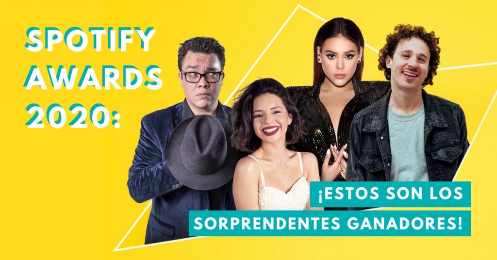 Spotify-Awards-2020-Estos-Son-Los-Sorprendentes-Ganadores-BrandMe-Influencer-Marketing