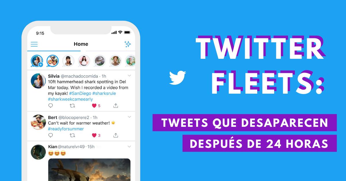 Twitter-Fleets-Tweets-Que-Desaparecen-En-24-horas-BrandMe-Influencer-Marketing