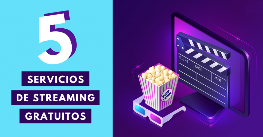 5-Servicios-De-Streaming-Gratuitos-Y-Legales-Para-Amantes-Del-Cine-BrandMe-Influencer-Marketing