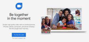 Alternativas-A-Zoom-BrandMe-Google-Duo