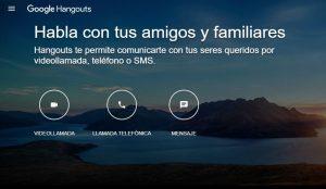 Alternativas-A-Zoom-BrandMe-Hangouts
