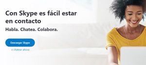 Alternativas-A-Zoom-BrandMe-Skype