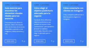 Aprende-En-Casa-BrandMe-Cursos-Online-Gratuitos-Facebook