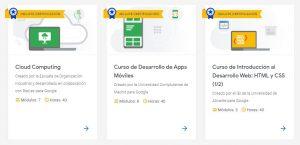 Aprende-En-Casa-BrandMe-Cursos-Online-Gratuitos-Google