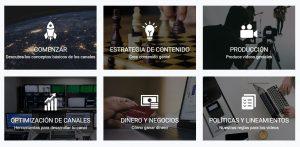 Aprende-En-Casa-BrandMe-Cursos-Online-Gratuitos-YouTube