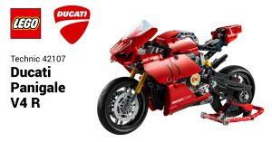 BrandMe-Shop-Lego-Ducati