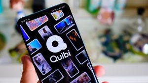 BrandMe-Shop-Quibi