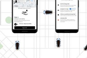Cómo-Dar-Regalos-En-Cuarentena-BrandMe-Shop-Uber-Flash