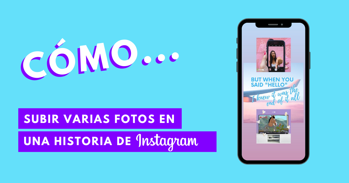 Cómo-Subir-Varias-Fotos-En-Una-Sola-Historia-De-Instagram-BrandMe-Influencer-Marketing-iOS-iPhone-Android