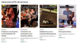 Experiencias-Online-De-Airbnb-BrandMe