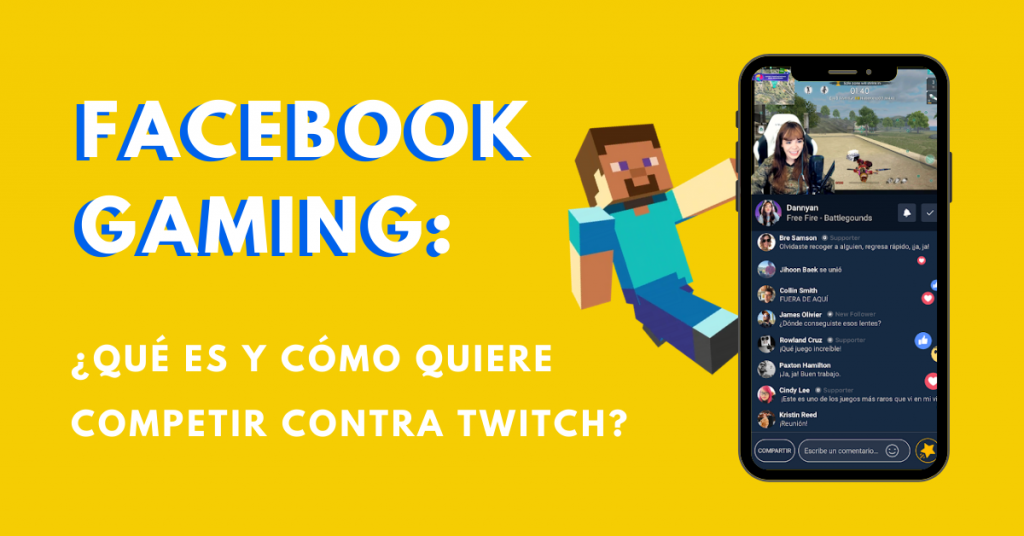 Facebook-Gaming-Qué-Es-Cómo-Quiere-Competir-Con-Twitch-BrandMe-Influencer-Marketing