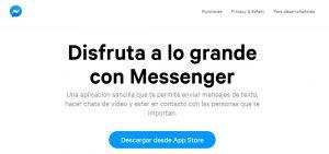 Facebook-Messenger-BrandMe