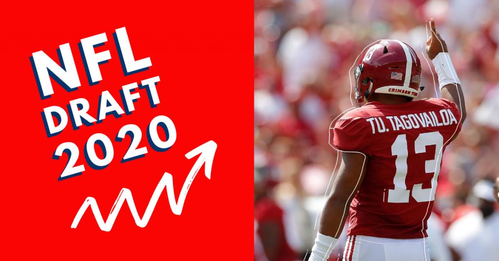 NFL-Draft-2020-El-Más-Visto-De-La-Historia-Con-55-Millones-de-Espectadores-BrandMe-Influencer-Marketing