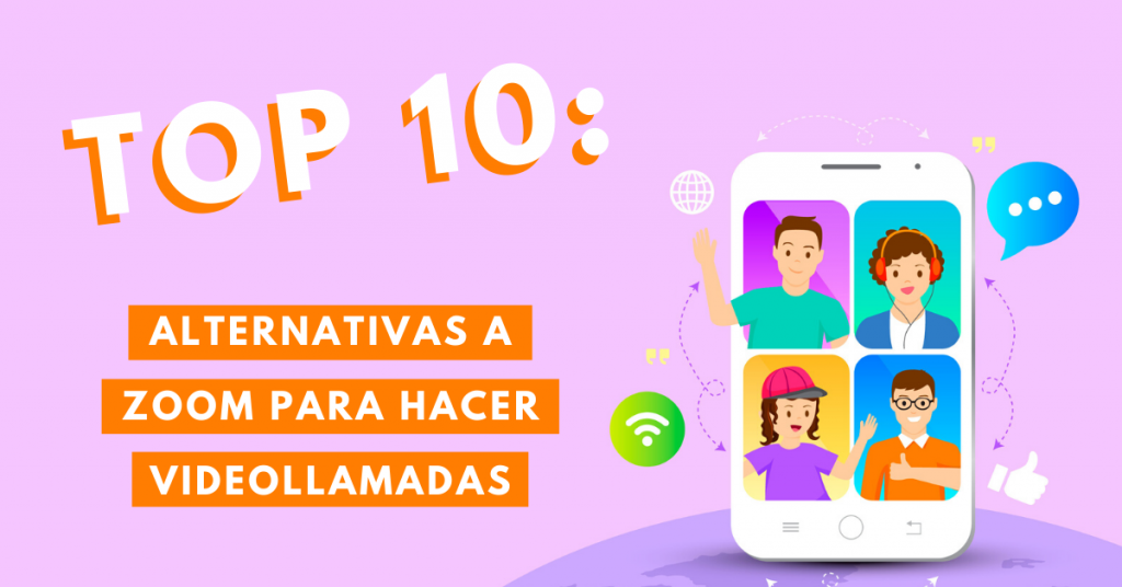 Top-10-Alternativas-A-Zoom-Para-Hacer-Videollamadas-Gratuitas-Y-Seguras-BrandMe-Influencer-Marketing