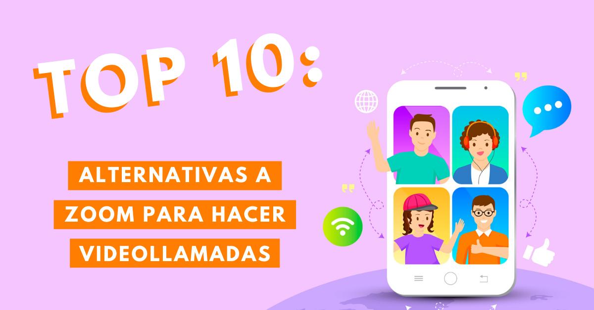 Top-10-Alternativas-A-Zoom-Para-Hacer-Videollamadas-Gratuitas-Y-Seguras-BrandMe-Influencer-Marketing
