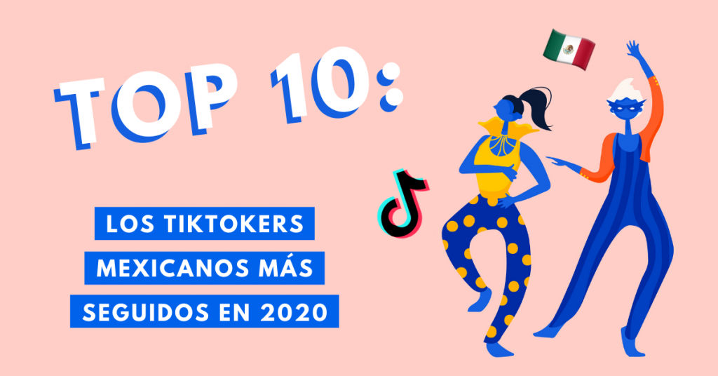 Top-10-Los-TikTokers-Con-Más-Seguidos-En-2020-BrandMe-Influencer-Marketing