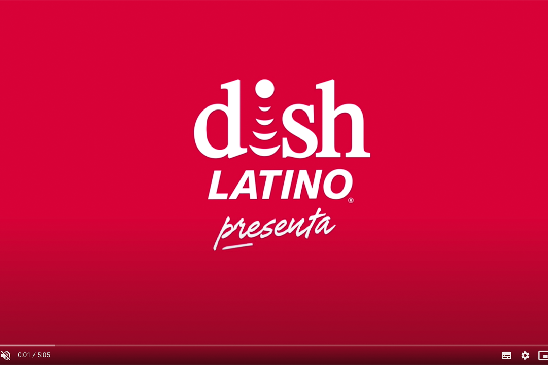 Eugenio Derbez BrandMe Talent Estrella Hollywood Dish Latino