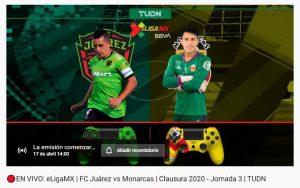 eLiga-MX-eSports-BrandMe-Cómo-Hacer-Eventos-Virtuales-Una-Transmisión-En-Vivo