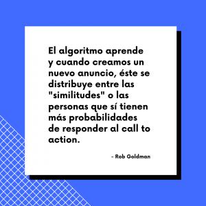 Cómo-Funcionan-Realmente-Los-Anuncios-De-Facebook-BrandMe-Influencer-Marketing