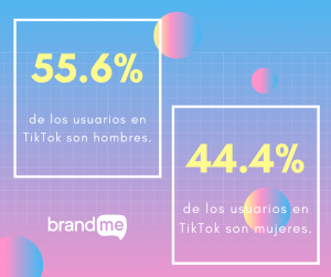 20-Estadísticas-de-TikTok-Que-Te-Harán-Descargar-La-Aplicación-BrandMe-Influencer-Marketing-3