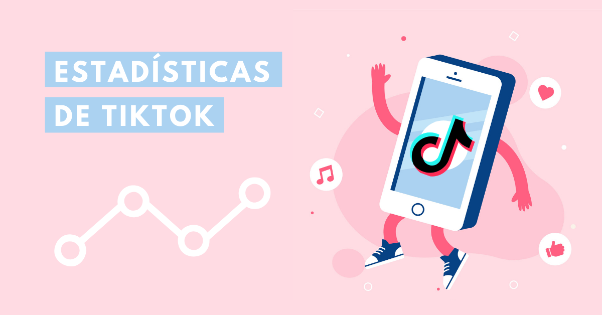 20-Estadísticas-de-TikTok-Que-Te-Harán-Descargar-La-Aplicación-BrandMe-Influencer-Marketing