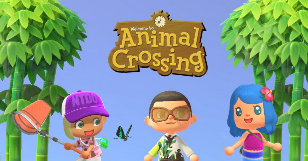 Animal-Crossing-5-Curiosidades-Por-Las-Que-Gamers-Y-Marcas-Adoran-Este-Videojuego-BrandMe-Influencer-Marketing