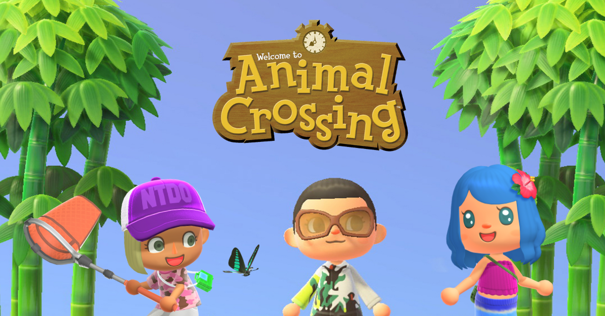 Animal-Crossing-5-Curiosidades-Por-Las-Que-Gamers-Y-Marcas-Adoran-Este-Videojuego-BrandMe-Influencer-Marketing
