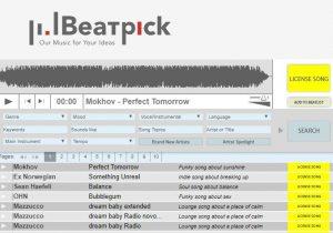 BrandMe-Influencer-Marketing-BeatPick