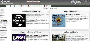 Bancos-De-Música-Libre-Para-Tus-Videos-BrandMe-Influencer-Marketing-CCMixter