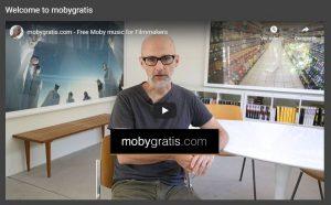 Bancos-De-Música-Libre-Para-Tus-Videos-BrandMe-Influencer-Marketing-Moby-Gratis