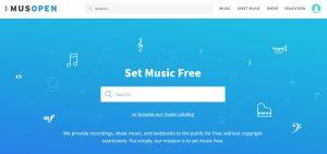 Bancos-De-Música-Libre-Para-Tus-Videos-BrandMe-Influencer-Marketing-MusOpen