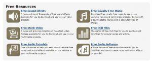 Bancos-De-Música-Libre-Para-Tus-Videos-BrandMe-Influencer-Marketing-Partners-In-Rhyme