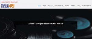 BrandMe-Influencer-Marketing-PublicDomain4U