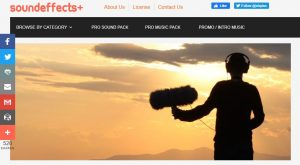 Bancos-De-Música-Libre-Para-Tus-Videos-BrandMe-Influencer-Marketing-SoundEffects