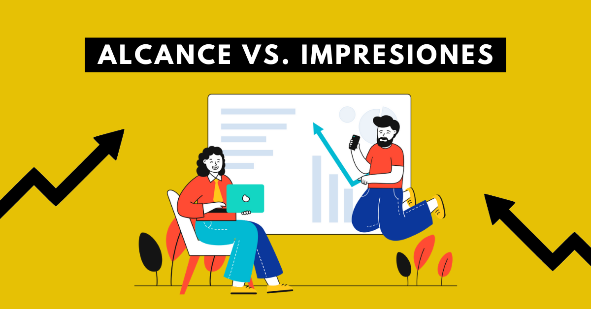 Diferencia-Entre-Alcance-E-Impresiones-En-Facebook-E-Instagram-BrandMe-Influencer-Marketing