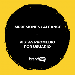 Diferencia-Entre-Alcance-E-Impresiones-En-Facebook-E-Instagram-BrandMe-Influencer-Marketing-2