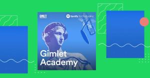 Gimlet-Academy-BrandMe